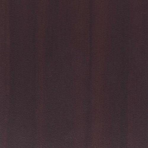 Rebound screens - redwood