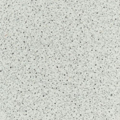 Rebound screens - grey dots