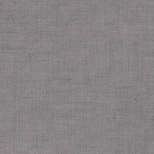 Rebound screens - grey canvas