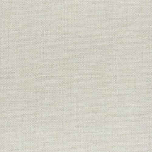Rebound screens - beige canvas