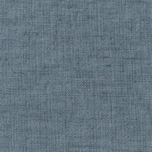 Rebound screens - blue canvas