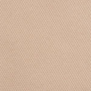 Trevira - beige