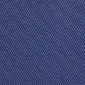 Trevira - Royal blue