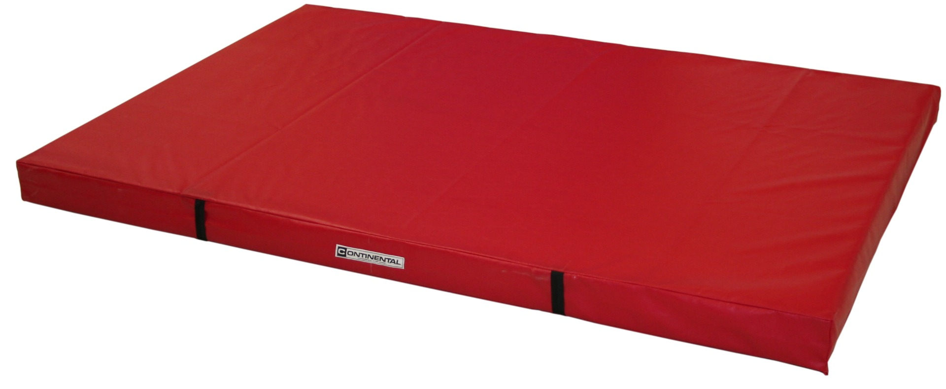 Trampoline throw-in-mat